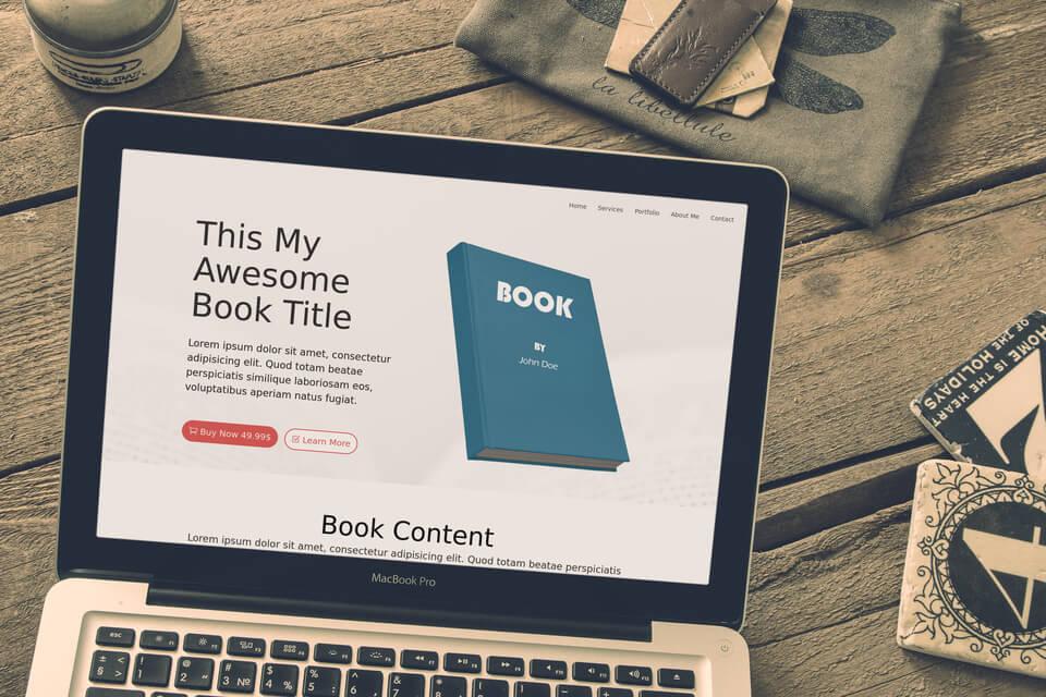 Custom WordPress Login Page For Divi and Extra | Divi Kingdom