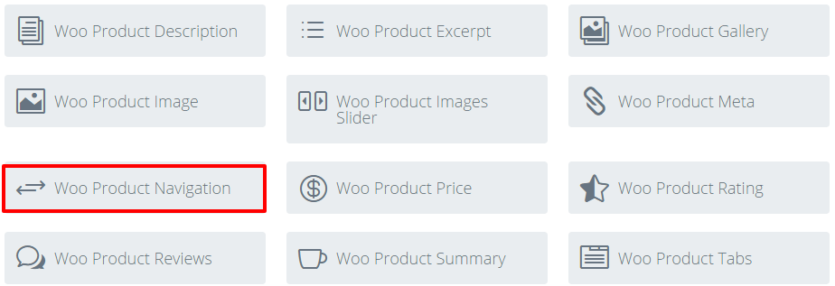 WC Product Builder v1.2.1, what's new? 4