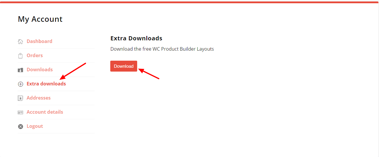 WC Product Builder v1.2.1, what's new? 12