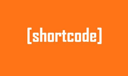 WC Product Builder Shortcodes