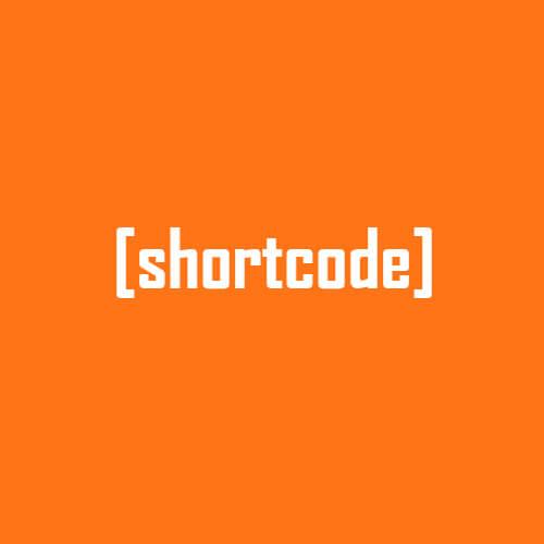 Woocommerce product builder shortcodes divi kingdom - Divi builder woocommerce product page ...