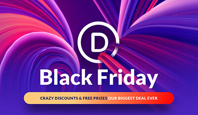 divi-black-friday