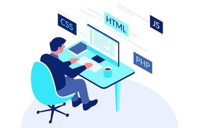 How to Add Custom Code to Divi Theme (CSS, Javascript & PHP)