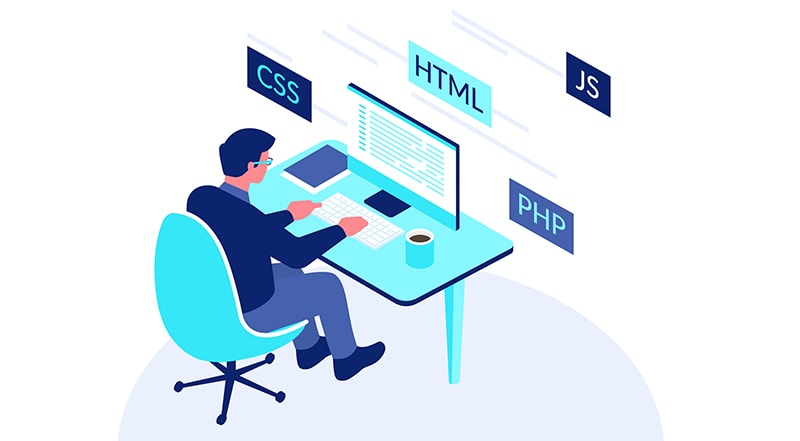 How to Add Custom Code to Divi Theme (CSS, Javascript & PHP) 1