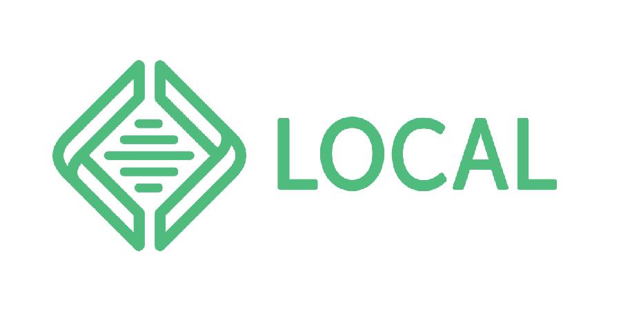 Local by flywheel vs DeKinsta