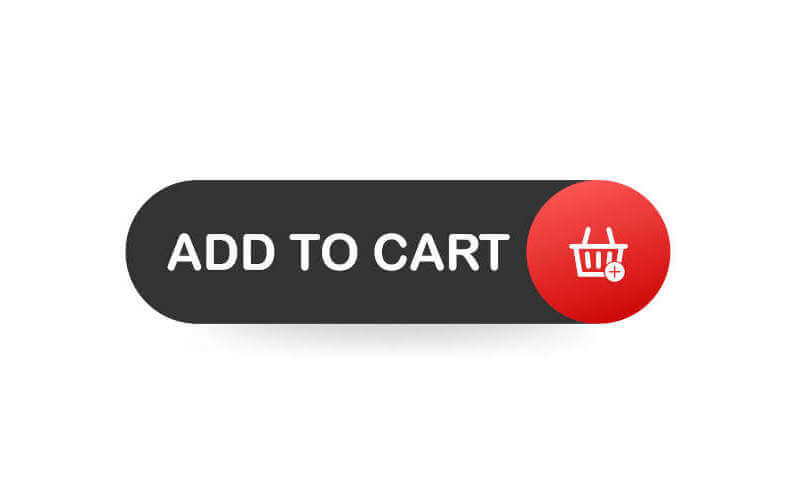 How to display the add to cart button on all pages in Divi theme